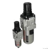 使用條件SMC過濾減壓閥 AW40-04BG-2-X2020