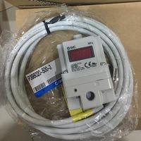 SMC卡片電缸LER10K-R51N1DDC24V品種齊全