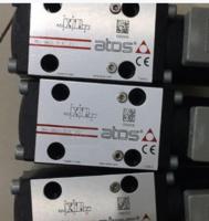 現貨ATOS阿托斯放大器使用注意 E-REB-P-N-01H/I
