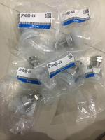SMC多種形狀的真空吸盤ZPT16BF-A5