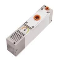 SMC多級真空發生器,帶閥的指標 ZL112A-K15LZD-B?