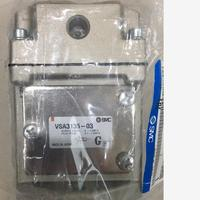 氣控閥SMC技術標準 KQ2L06-M5A