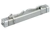 方形氣缸SMC日常維護 SY5340-5L0Z??