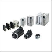 伺服電機OMRON技術文章 H3Y-2-C?AC220V?3M