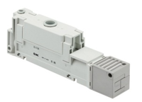 SMC真空發生器使用說明 ZL112A-DNL-B