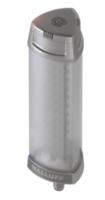 簡要分析BALLUFF巴魯夫LED信號柱 BNI008A