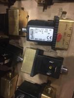 德國burkert2位2通通用電磁閥尺寸 00140642