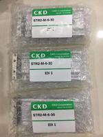 適用場合CKD喜開理氣缸 STR2-M-10-10-K0H-D