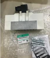 CKD先導式5通閥PV5C-6-FHG-D-3-N