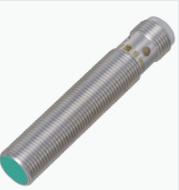 淺論倍加福p+f 電感式傳感器 NBB2-12GM50-E2-V1