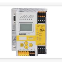 日本SUNX,安全監控器的廣泛應用