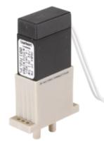寶德7604型PEEK微流量泵插管了解 176635