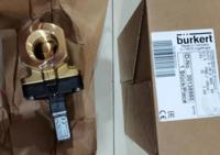 德國BURKERT隔膜電磁閥136348實物