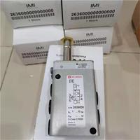 NORGREN電磁閥技術數據 8238300.0000.00000