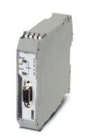 菲尼克斯信號隔離器**分析 MINI MCR-BL-RPS-I-I