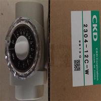 CKD減壓閥操作原理 FCD-DL-32-10