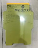 PILZ皮爾茲安全繼電器詳述 774303