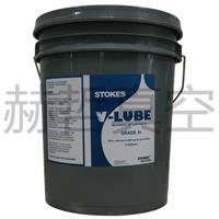 Stokes V-Lube Grade H 真空泵油 Stokes真空油 Stokes V-Lube Grade H