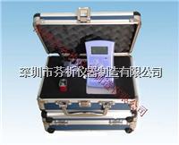 玉米水分測定儀/玉米水分測量儀/苞谷水分檢測儀