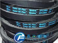 XPC4000 Quad-PowerⅡ XPC4000