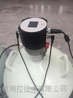 全自動液氮泵
