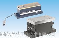 ASAHI SOKKI产品,ASAHI SOKKI日本朝日测器