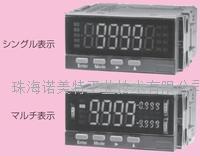A612B-00变送器仪表