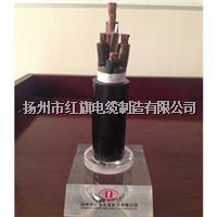 起重器電纜(港口機械電纜)