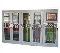 JT-IV 智能安全工具柜