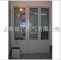 电力安全工器具箱800*450*2000mm