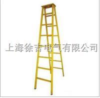 电木超耐压红中麻将在哪里下载梯子