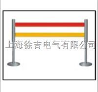 安全围栏 围网