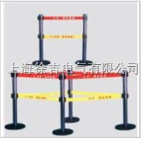 安全围栏 专用围栏