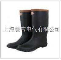 电力电路施工专用25Kv红中麻将在哪里下载靴