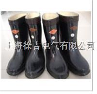 电工红中麻将在哪里下载靴 电力安全防护红中麻将在哪里下载靴
