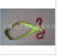 ST矿用反光扎带,吊带,生产厂家,专业厂家生产
