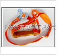 电力企业 好材质安全带 锦纶上等安全带材质
