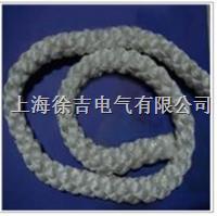 远东蚕丝绳 尼龙绳
