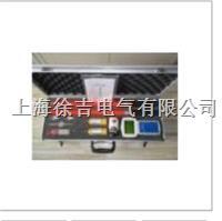 TAG-8000数字无线核相器