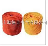 供应各种规格蚕丝绳