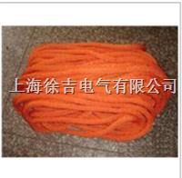 防潮蚕丝绳厂家