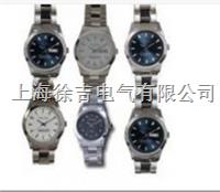 WBF-Ⅲ验电手表