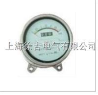 避雷器测试仪JCQ-C5/C6