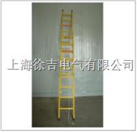 红中麻将在哪里下载单升降梯上海徐吉电气有限公司