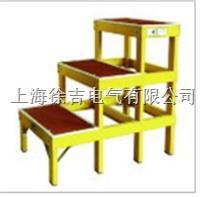 多层高低登上海徐吉电气有限公司