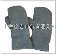 KEVLAR耐600度耐高温手套