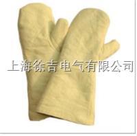 300度耐高温手套