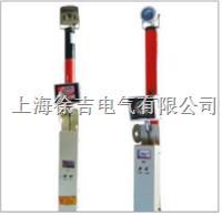 DP/ZY-320液晶抄表仪
