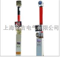 DP/ZY-320液晶抄表仪上海徐吉电气有限公司