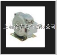 LQG-0.5-100羊角式型 户内全封闭塑壳式电流互感器